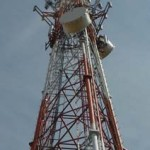 Protecting Chester County, PA, Cell Tower Sites