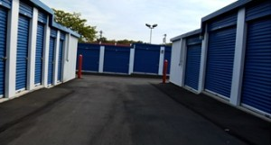 SelfStorage_Units