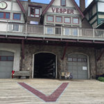 Historic Boat Club Discovers Benefits of Transitioning from Outdated Access System to VIZpin