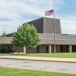 Ypsilanti Community Schools Simplifies Access Control, Ensures Security with VIZpin