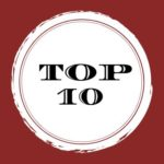 2018 Top 10 Highlights from VIZpin Smartphone Access Control