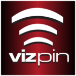 No Wires or Connection Necessary: Update Your VIZpin Firmware with Just an App