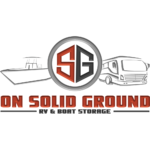 On Solid Ground RV & Boat Storage Gives Customers Quicker, More Convenient Access with VIZpin