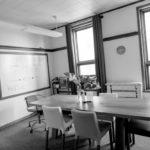 VIZpin Provides Convenient Access Solution for Multiple Commercial Tenants, High Turnover Clientele