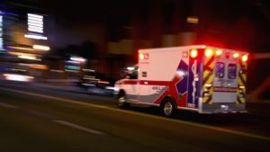 How Does VIZpin Work with Emergency Responders?K.I.S.S.