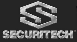 Securitech logo
