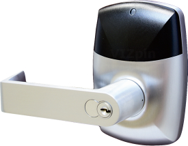 Commercial Smart Lock