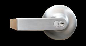 Commercial Smart Lock