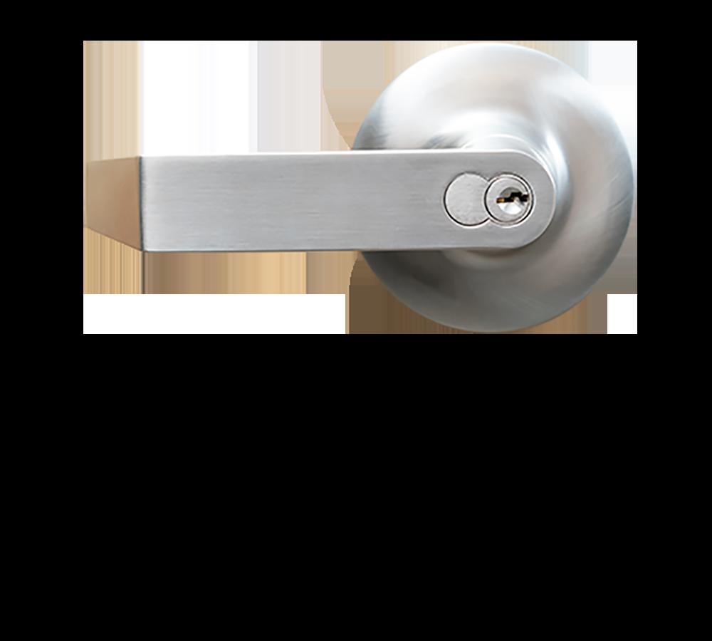 entegity-smart-lock-homepage