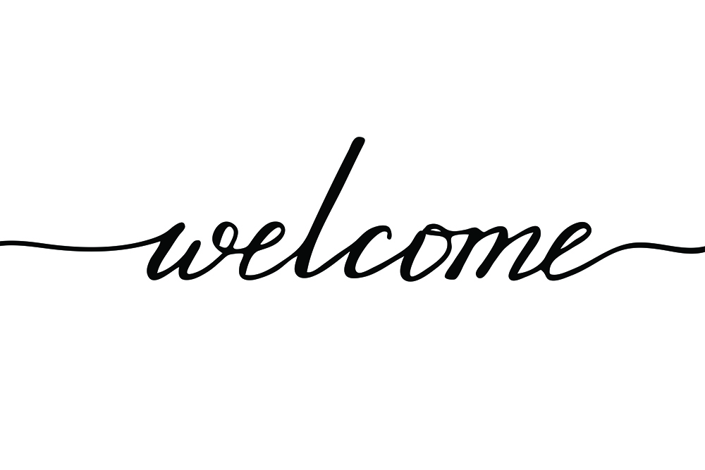 Welcome to the VIZpin Blog!